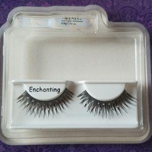 Ardell Makeup - Disney Ardell Jasmine eyelashes